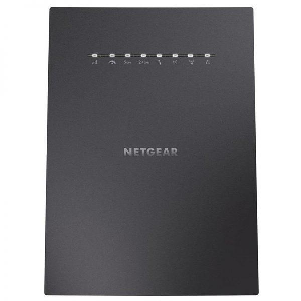 Netgear Nighthawk EX8000 (3000Mb/s a/b/g/n/ac) repeater