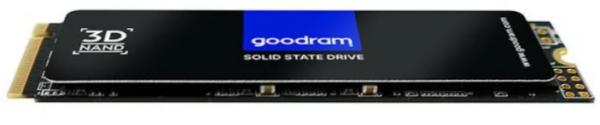GOODRAM 512GB M.2 PCIe NVMe PX500