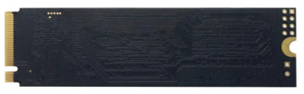 Patriot 512GB M.2 PCIe NVMe P300